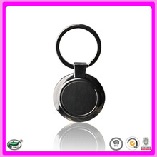 hot sale high quality costom key chain manufacturer
