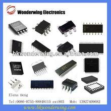 24WC02P electronics CAT24WC02P-1.8TE13C 1K/2K/4K/8K/16K-Bit Serial E2PROM