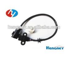 Crankshaft Position Sensor OEM# j5t26273 MR420734 for Mitsubishi LANCER
