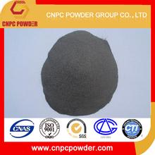 Diamond tools Carbonyl iron powder