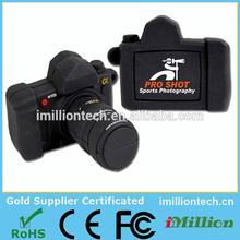 Promotion pc camera driver free ,usb 2.0 pc camera driver free