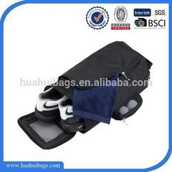 Popular Personalized Golf Shoe Bag