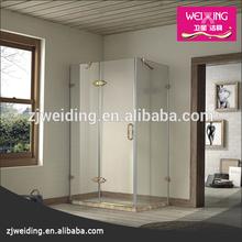shower screen shower stall shower room