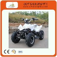 mini atv quads for attachment for atv mini moto cheap mini quad