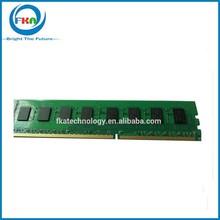 Wholesale !Original New DDR3 2GB SDRAM MEMORY for desktop pc 1333MHz 240-PIN DIMM