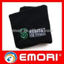 Custom made classic gift microfiber beach clean towel