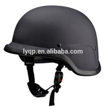 german helmet FBK-G01