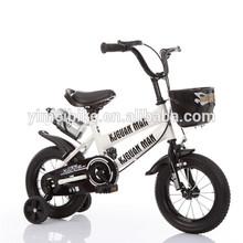 European likes kids bicycle pictures / mini kid pocket bike / children's quad bike
