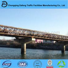 Bailey bridge supplier in China