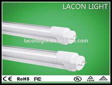 2014 hot china products factory price aluminate 6w led t8 tube latest t8 2014 red tube sex home led xxx animal tu