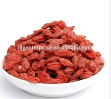 Free sample goji berries, 220grains per 50 gram, 220/50