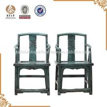 2014 chinês shanxi clássico em madeira maciça cadeira da sala de jantar