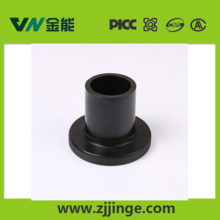 supply Manufacturers PE flange