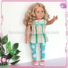 "Customize Safety 15"" Vinyl Dolls Wholesale Adora Dolls 18"" Real China Doll Factory"