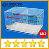 hot sale cheap bird cage wire mesh large bird cage