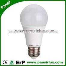 cheap led bulbs 12w e27 10w 7w e27 led bulb RA>80 10w led bulb