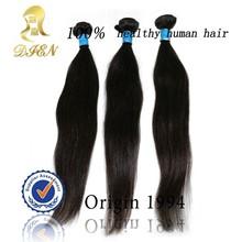 2014 new arrival indian 100% virgin long hair china sex black women