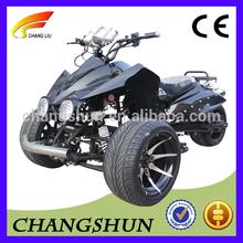 250CC KAWASAKI WATER COOLED EEC RACING QUAD ATV FOR ADULT