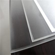 3.2mm solar glass price, solar panel glass, low iron solar glass