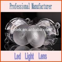 1304/1310 PC cob led lens