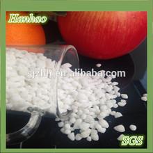 Ammonium Sulphate( 20.5% Nitrogen) Fertilizer
