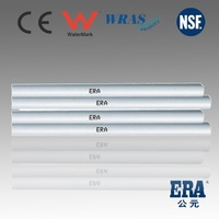 Top quality era BRAND PVC insulating Electrical Pipe, PVC Electrical Pipe