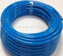 High Pressure Plastic Pipe