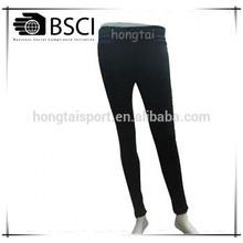 Customize Women tight-fitness,running long pants trousers underwear,sportswear