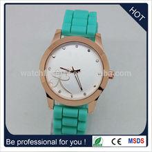 diamond wrist watch women watch sport promotional product