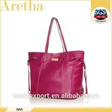 wholesale new style top bag brands handbag shoulder
