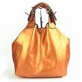 desconto grossista bolsas de couro genuíno bolsas baratas online