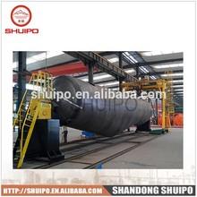 venta al por mayor de china de importación de hierro de la máquina de soldadura