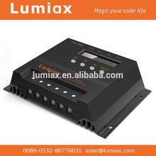 12v 24v 48v solar charge controller 20a 30a 40a