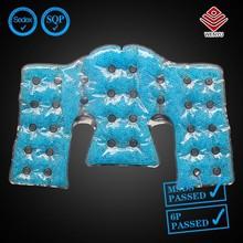 hot cold pack for shoulder