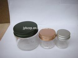 40ml-1000ml plastic bottle PET material,candy packaging use food grade plastic bottle