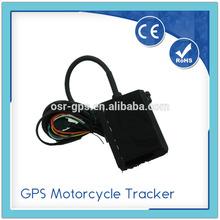 Quad band Indian Brazil European gps tracker car tracker sms google tracking MT400