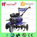 ht700a chinesische hand benzin kleinen traktor