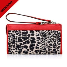 Famous brand hot sale leather designer handbags australia