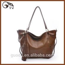 2015 famous Brand Designer wholesale order leather lady handbags