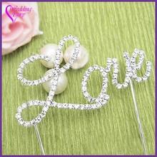 Wedding Supply!! Fashion Crystal wedding favors