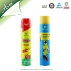 Best Spray Pesticide, Aerosol Pesticide