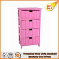 Inoxidável de boa qualidade armário de cozinha para venda
