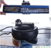 HOT EAS AM/RF Self alarm Spider Tag,Spider Wrap,dual or triple alarm