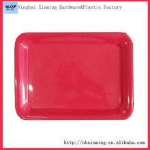 Factory wholesale cheaper high quality kitchen supply plastic egg tray