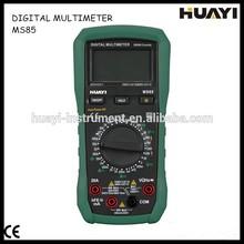 MS85 China Brands Digital Professional Multimeter