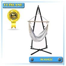 Home hammock chair hanging hammock baby hammock