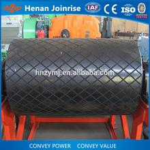 belt conveyor drive pulley drum / coal mine conveyor head pulley, conveyor tail pulley, belt conveyor bend drum pulley