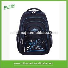 High Class Student School Bag For Teens
