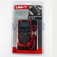 handheld mini standard Digital Multimeter UT10A