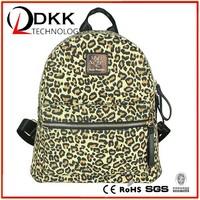 LADIES WOMENS GIRLS BACKPACK RUCKSACK GYM COLLEGE SCHOOL SHOULDER BAG
